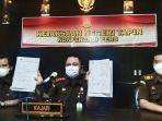 kajari-tapin-zaenul-abidin-nawir-eskpose-kasus-dugaan-korupsi-proyek-siring-rp-500-juta-24032021.jpg