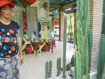 kaktus-di-pekarangan-rumah-marni-desa-kolam-kanan-kabupaten-batola-kalsel-sabtu-01052021.jpg