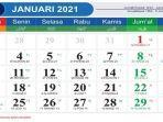 kalender-indonesia-terbaru-tahun-2021-berikut-daftar-libur-nasional-cuti-bersama.jpg
