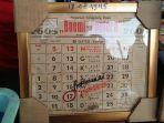 kalender-langka-tahun-agustus-1945_20180901_222104.jpg