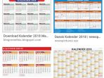 kalender_20180412_142844.jpg