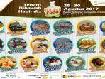 kalsel-food-festival-2017_20170820_142701.jpg