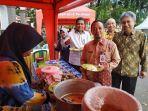 kalsel-food-festival-jilid-ii-di-murjani-banjarbaru.jpg