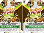 kalsel-food-festival_20170818_112656.jpg