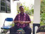 kalselpedia-dwi-supriyanto-kepala-desa-alur-kabupaten-tala-122.jpg