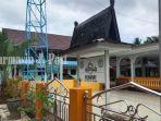 kalselpedia-masjid-keramat-di-desa-pelajau-kabupaten-hst-kamis-21102021.jpg