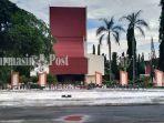 kalselpedia-museum-lambung-mangkurat-di-kota-banjarbaru-provinsi-kalimantan-selatan-23082021.jpg