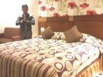 kamar-di-jelita-hotel-setelah-direnovasi_20170712_201911.jpg