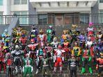 kamen-rider-banjarbaru-banjarmasin-bersatu_20170124_084059.jpg