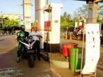 kamen-rider-banjarbaru_20150701_225903.jpg