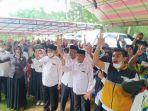 kammpanye-dan-deklarasi-warga-di-kecamatan-kuranji-berikan-dukungan-ke-zr_1.jpg