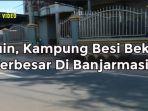 kampung-besi-kuin_20180514_194513.jpg