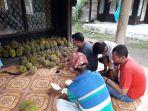 kampung-durian-banua-hanyar-tapin_20180217_112944.jpg