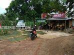 kampung-purun-di-banjarbaru.jpg