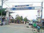 kampung-sayur-di-kelurahan-landasan-ulin-utara-banjarbaru-kalsel-21012021.jpg