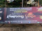 kampung-senja-di-amanah-borneo-park.jpg