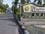 kampus-utama-universitas-palangkaraya-upr-di-jalan-yos-soedarso-palangkaraya.jpg