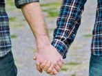 kamu-gay-homo_20170530_120455.jpg