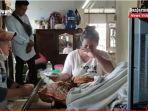 kanker-nasofaring-kampung-melayu-ulu-rt-5-kabupaten-banjar-kalsel-kamis-18022021.jpg