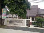 kantor-badan-kepegawaian-daerah-bkd-provinsi-kalsel-di-kota-banjarbaru.jpg