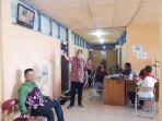 kantor-badan-kepegawaian-dan-psdm-kabupaten-tapin_20180928_132818.jpg