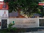 kantor-bkd-kalsel-dekat-lapangan-murjani-kota-banjarbaru-senin-26072021.jpg