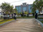kantor-bps-kalsel-jalan-trikora-guntung-manggis-banjarbaru-minggu-27122020.jpg