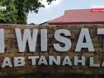 kantor-dinas-pariwisata-kabupaten-tala-kalsel-selasa-27072021.jpg