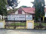 kantor-disdibud-di-jalan-panorama-pulau-laut-barat-kabupaten-kotabaru-kalsel-19042021.jpg