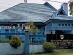 kantor-dkp-provinsi-kalsel-jalan-jenderal-sudirman-taman-van-der-pijl-kota-banjarbaru-26112020-11.jpg