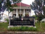 kantor-dpmptsp-kalsel-di-banjarbaru-rabu-18112020-1.jpg