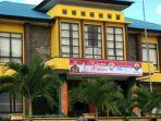 kantor-kecamatan-pulaulaut-utara-kabupaten-kotabaru.jpg