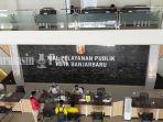 kantor-mpp-dinas-pmptsp-kota-banjarbaru-provinsi-kalimantan-selatan-rabu-03022021.jpg