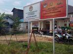 kantor-panwaslu-tabalong_20180622_195343.jpg