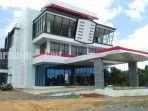 kantor-perpustakaan-dan-kearsipan-daerah-kabupaten-tanbu-kalsel-rabu-05052021.jpg