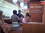 kantor-samsat-corner-di-duta-mall-banjarmasin-kalsel-selasa-06072021.jpg