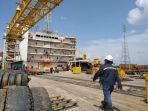 kapal-industri-perminyakan-asl-offshore-1-dan-spob-mt-511-srikandi.jpg