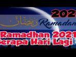 kapan-tibanya-1-ramadhan-1442-hijriah.jpg