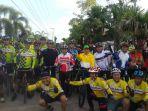 kapolda-kalsel-gowes-bersama-kalsel-cycling-community-kcc_20170426_164916.jpg