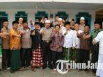 kapolres-bangkalan-akbp-anissullah-m-ridha_20170513_075428.jpg