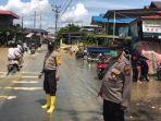 kapolsek-kelua-iptu-h-tri-susilo-kabupaten-tabalong-provinsi-kalsel-sabtu-16012021.jpg