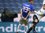 kapten-inter-milan-mauro-icardi-beraksi-pada-laga-liga-italia-kontra-sampdoria_20180320_054914.jpg