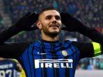 kapten-inter-milan-mauro-icardi-merayakan-gol-yang-dia-cetak-ke-gawang-chievo_20171206_080423.jpg