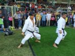 karate_20180812_204318.jpg