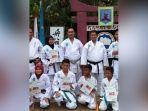 karateka-funakoshi.jpg