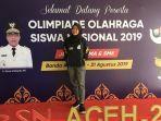 karateka-kabupaten-batola-halimatus-sadiah-saat-mengikuti-ajang-2019-di-aceh.jpg