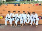 karateka-kalsel_20180826_175159.jpg