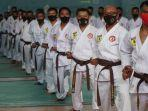 karateka-kodim-1011kualakapuas-klk-saat-mengikuti-ujian-kenaikan-tingkat.jpg