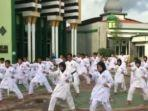 karateka-latihan-pesona-modern-kertak-hanyar-kabupaten-banjar-provinsi-kalsel-26112020-2.jpg