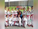 karateka-lemkari-kabupaten-banjar.jpg